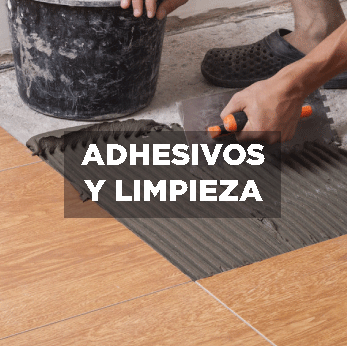 Propuesta-Pág-Web_Adhesivos